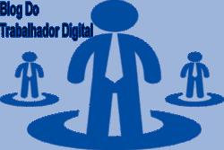 trabalhador digital