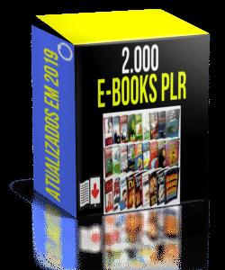 ebooks plr