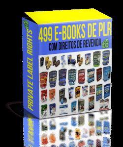 499 e-books de plr