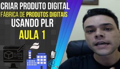 aula 1 criar produto digital
