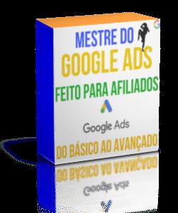 curso mestre do google ads
