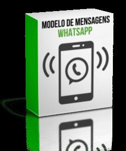 mensagens whatsapp