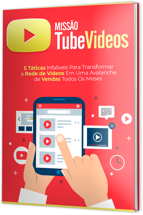 afiliado youtube