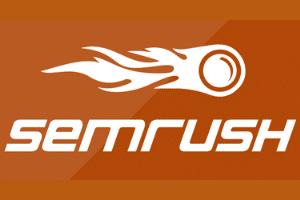 semrush analisar o search engine optimization do site
