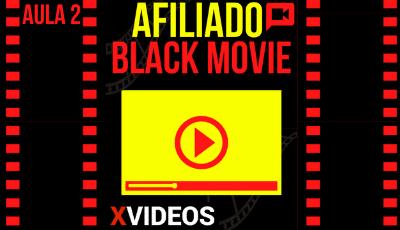 AULA 2 AFILIADO BLACK MOVIE
