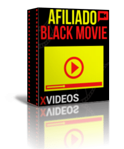 box afiliado black movie