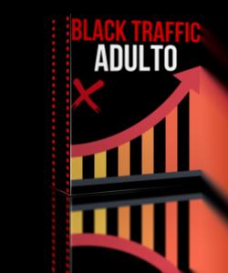 box black traffic