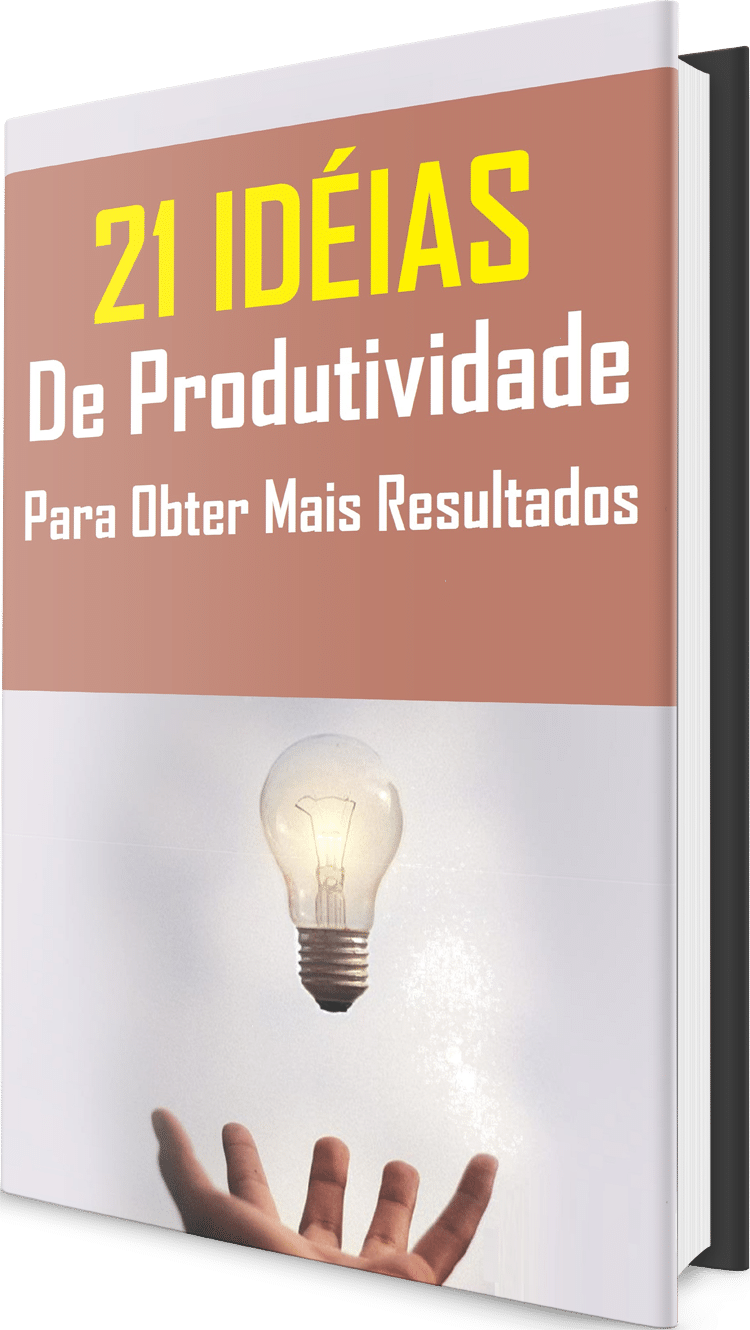novo ebook plr